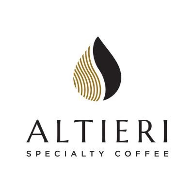 Altieri specialty coffee