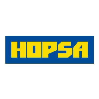HOPSA