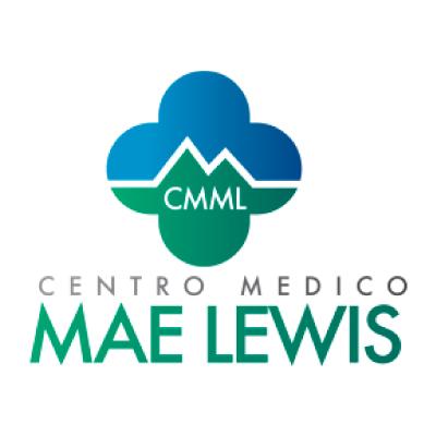 Centro medico Mae Lewis